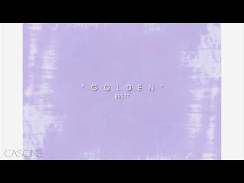 Brett - Golden