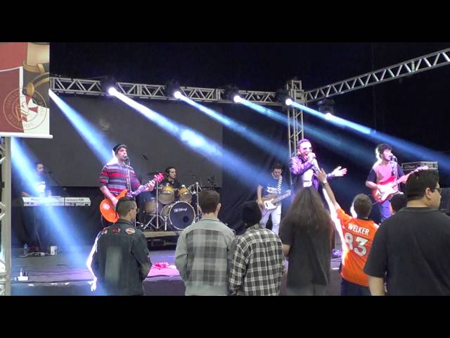 banda Hokuten música changeman