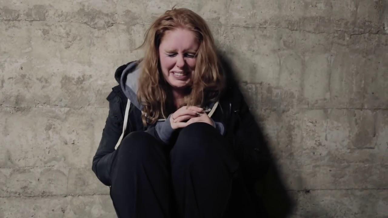 Schizophrenia short film The Girl That Lived Psychological Drama
