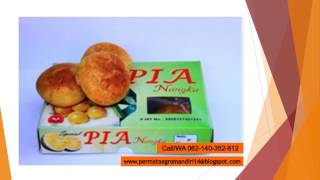 Gambar cover Call/WA 082-140-352-612 Grosir Pia Apple, Pia Apple Yogyakarta, Pia Apple Bogor,