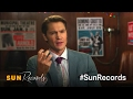 Sun Records on CMT | The Story feat. Chad Michael Murray
