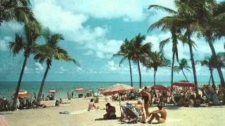 Gerhard Heinz - Samba Tropical (instrumental)