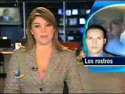 Juan Carlos Ramirez Abadia alias  Chupeta 2/2