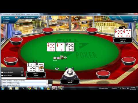 Full Tilt Officially Relaunches, Offering Play Money Action Until November 6TH