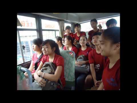 A6 Sweat memory 2010-2013 Sào Nam - duy xuyên -Quảng Nam