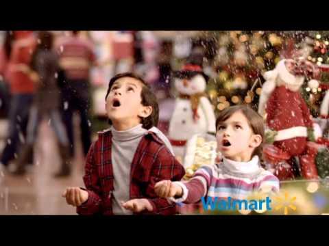 Download Walmart Navidad 2011