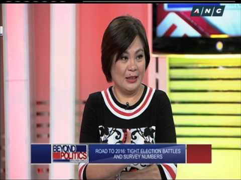 Baixar EDSA fatigue: Why Bongbong Marcos is suddenly popular