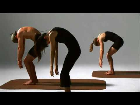 ª» Watch Full Feel Good Yoga : Core Power