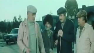 Ələsgər ay ələsgər    siqnallar