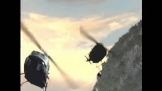 Conflict: Vietnam PlayStation 2 Trailer - Trailer