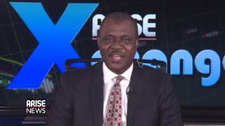 CBN Moves to Unify FX Rates - Dr Hassan Mahmud Director, Monetary Policy, Central Bank of Nigeria