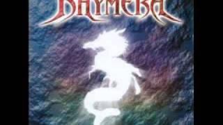 Khymera - Strike like lightning