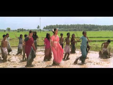 Dum Dum Dum Movie Songs | Suttrum Bhoomi Song | Jyothika | Madhavan | Karthik Raja