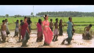 Dum Dum Dum | Tamil Movie | Scenes | Clips | Comedy | Songs | Suttrum Bhoomi Song
