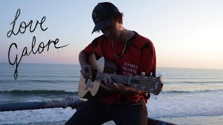 Dowzy - love galore (Dir. by Sircasanova)
