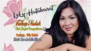 Lely Hutabarat Cukup Sudah telkomsel ketik LELJE kirim ke 1212.mp3