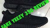 89b1c48e1 ▻ Yeezy 350 Boost UA Perfect Replica AUS Seller ◅ - YouTube