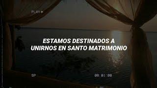 Miley Cyrus - Adore You   En Español