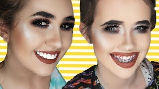 TRANSFORMING MY SISTER INTO ME | PART 2