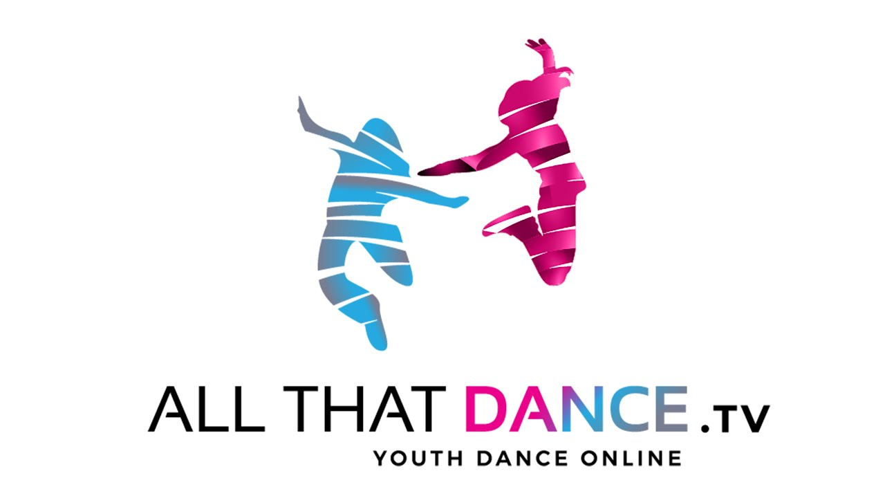 WELCOME TO ALL THAT DANCE TV