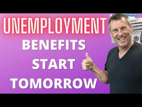 YES!! Unemployment Extension $300/ $400 week PUA FPUC Biden's Stimulus & Unemployment stimulus check