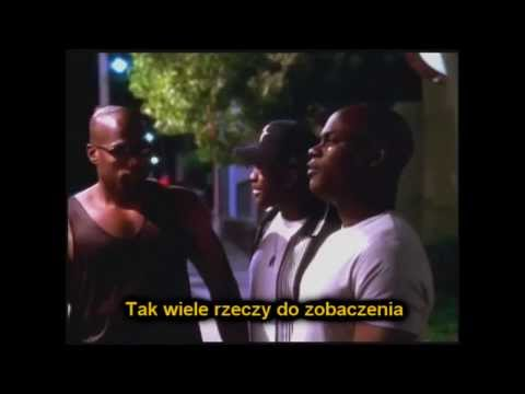 2Pac- I Ain't Mad At Cha[NAPISY PL]