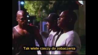 2Pac- I Ain