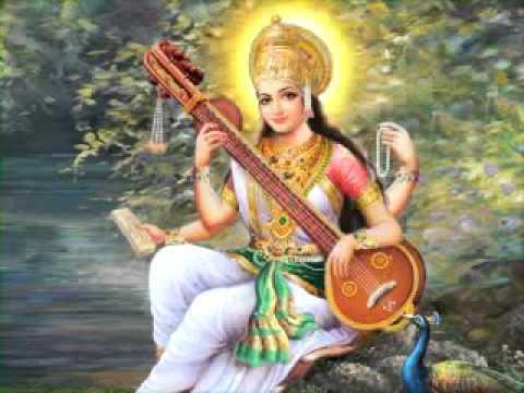 Top Bhajan Mp3 Song Collection Hindi Free Download Gulshan Kumar