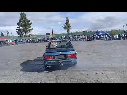2nd Annual LESOTHO INDEPENDENCE SPINFEST 2017 Slipdiff