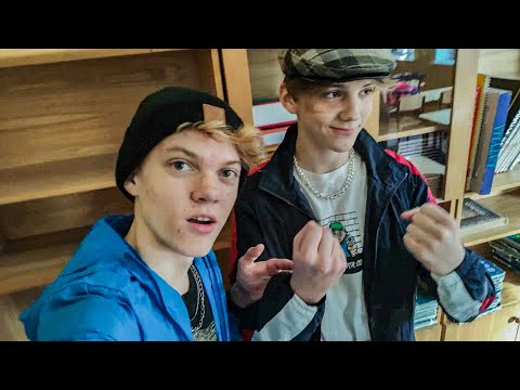 We Are RUSSIANS!!! from YouTube · Duration:  4 minutes 58 seconds