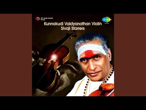 Padaithane Instrumental Nichchaiya Thamboolam