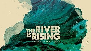 All My Worship (feat. Catherine Mullins) // Ramp Worship // The River Is Rising