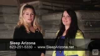 Mattress Store Goodyear AZ 623-251-5330