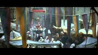 1520 Par Le Sang Du Glaive 2011 FRENCH DVDRIP XVID LEGiON
