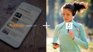 case study how outbrain helped 8fit increase app downloads and registrations