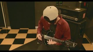 「Story of Hope」 - Lost (Guitar Playthrough)