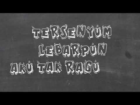 GIGI PALSU BARUKU ‼️[VIDEO LIRIK OFFICIAL] - IPUNK WAHAHA