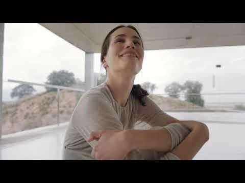LOEWE SOLO ELLA - TV Spot español 20''