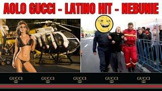 Aolo Guci - Melodie Pe Sistem Nebun thumbnail