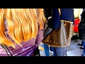 Louis Vuitton bags everyday life  max may tz video