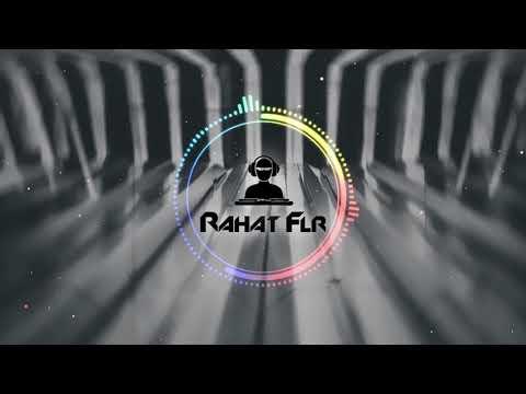 Sean Paul Mashup - (Sickick Mix)