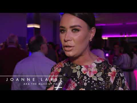 Irish Fashion Innovation Awards 2018