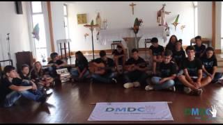 DMDC - Maravilhas