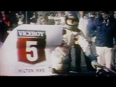 Fórmula Indy: Band transmite o Grande Prêmio de Long Beach