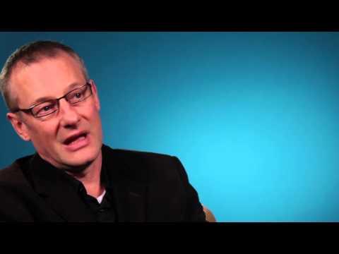 Four Views on the Apostle Paul: An Extended Look (Bird, Schreiner, Nanos, Campbell)