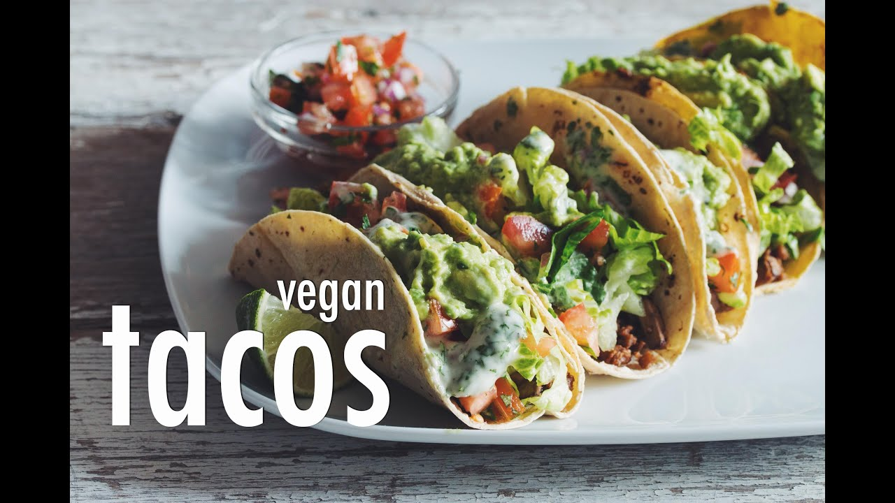Image result for vegan tacos