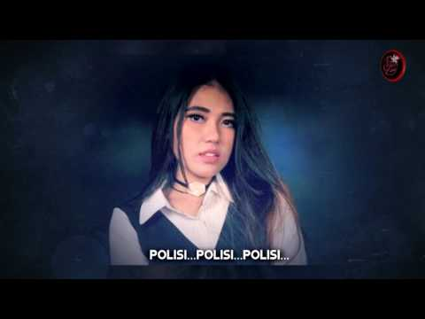 VIA VALLEN - POLISI [ PROMO ALBUM SAKURA RECORD INDONESIA]