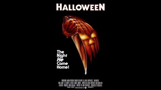 Halloween - Movie Trailer (1978)
