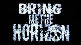 Bring Me The Horizon Death Breath The Toxic Avenger Remix