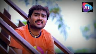 Jignesh Kaviraj Janu Mari 80 ne 7 ne/ new Gujarati status 2018/ Samadhi wala